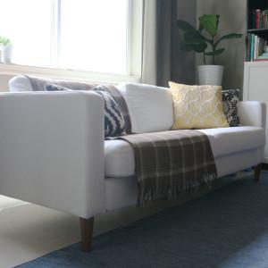 1-sofa-legs1
