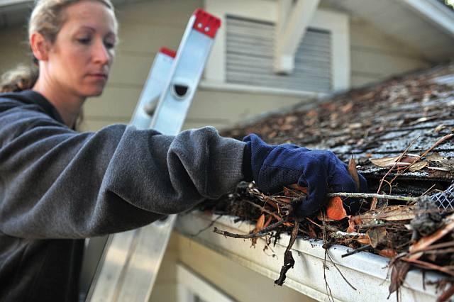 Gutter-Cleaning-RI1