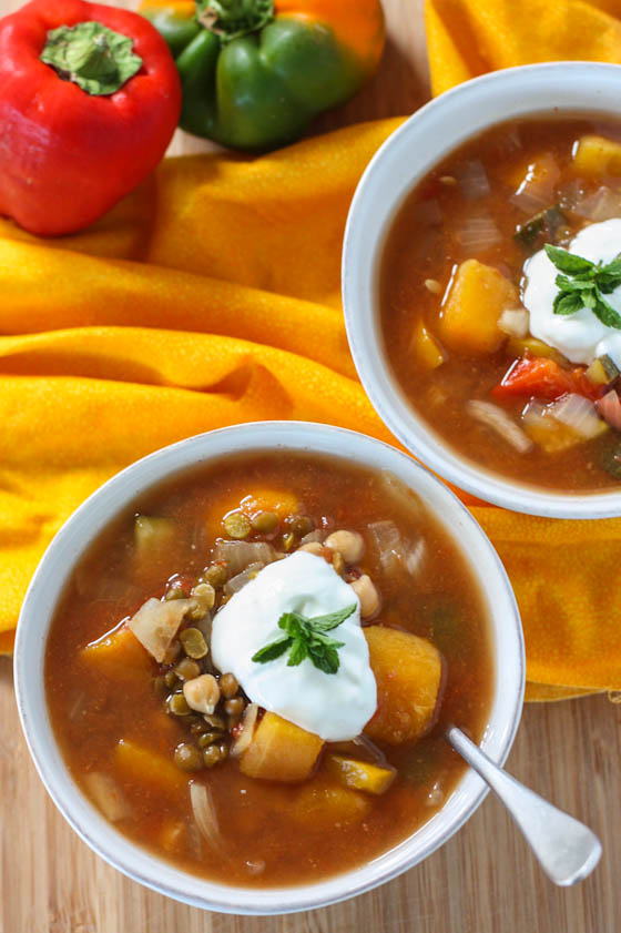 moroccan-stew-01