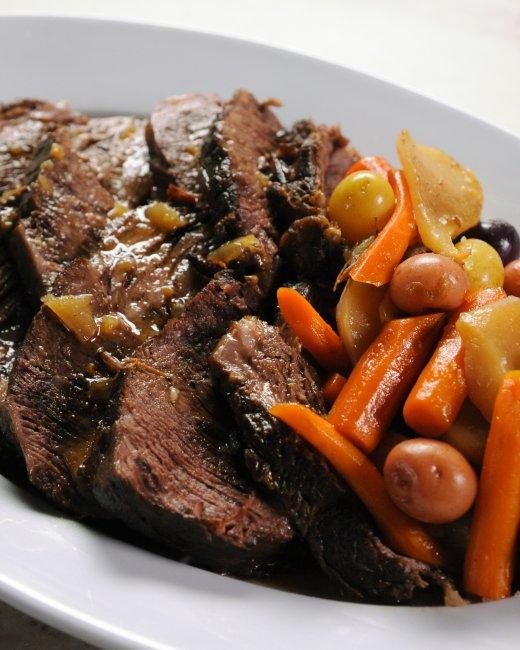 pot-roast-mscs110_vert