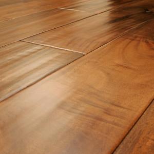wood-flooring-16