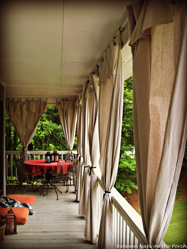 Porch Season 7 Ideas To Spruce Up Your Porch This Summer Better Housekeeper