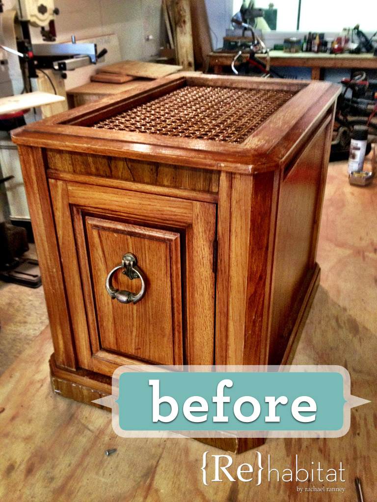 10 Ways to Hide Your Catu0027s Litter Box ikea hack cabinet salvage repurpose budget3 ... & Better Housekeeper Blog - All Things Cleaning Gardening Cooking ... Aboutintivar.Com