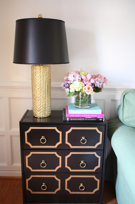 Make Your Ikea Furniture Look Stunning With Overlays Better Housekeeper