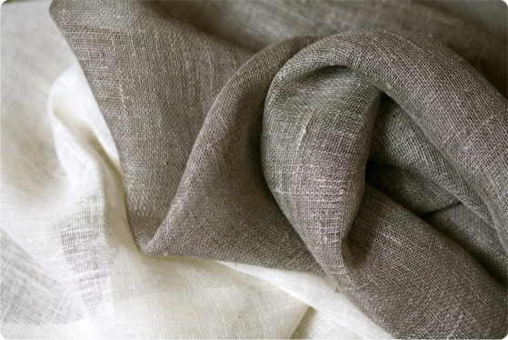 Laundry Tips: How to Care For These 6 Fabrics wool spandex washing dry clean linen cotton polyester8