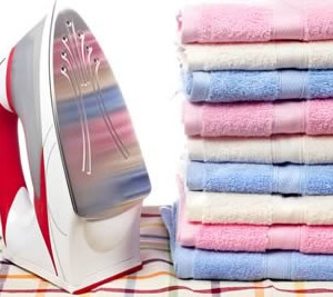 9 Tips to Make Ironing Your Clothes a Piece of Cake87