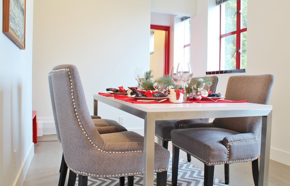 How to Clean Your Dining Chairs and Get Them Ready for This Holiday Season2