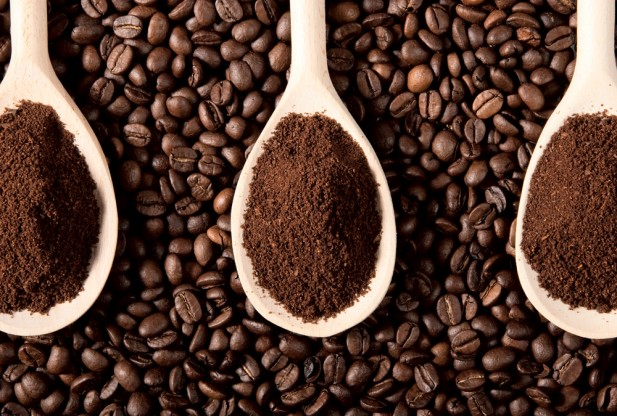 10 Different Ways You Can Use Coffee Grounds in Your Home, From Fertilizing Your Garden to Deodorizing Your Fridge!11