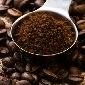 10 Different Ways You Can Use Coffee Grounds in Your Home, From Fertilizing Your Garden to Deodorizing Your Fridge!12