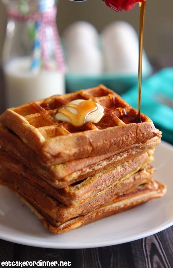 10 Different Ways You Can Use Your Waffle Iron - It's Not Just for Waffles Anymore! cheeseburgers brownies eggs sandwiches pizza pretzels hot dogs easy fast kids dorm cooking6