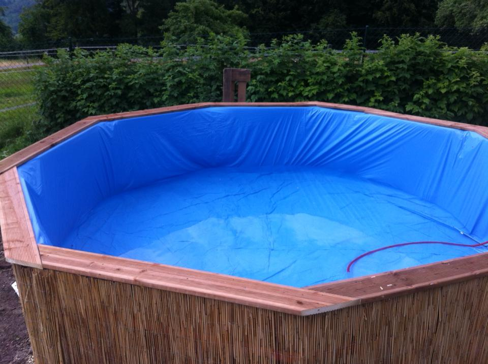 diy-swimming-pool-6