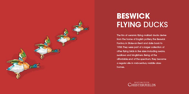 flying-ducks