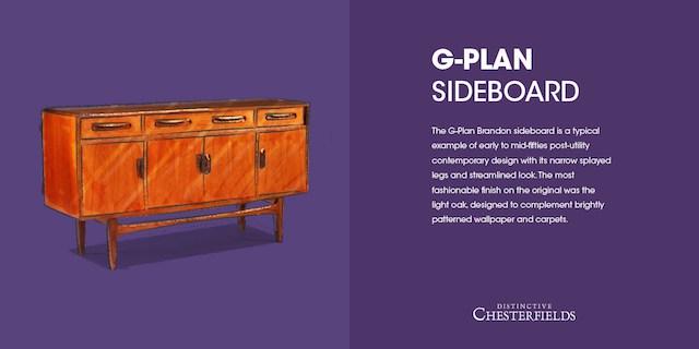 gplan-sideboard