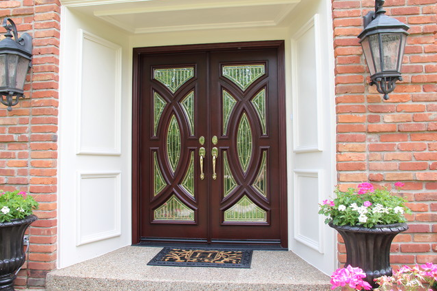 door-replacement-renovation-company
