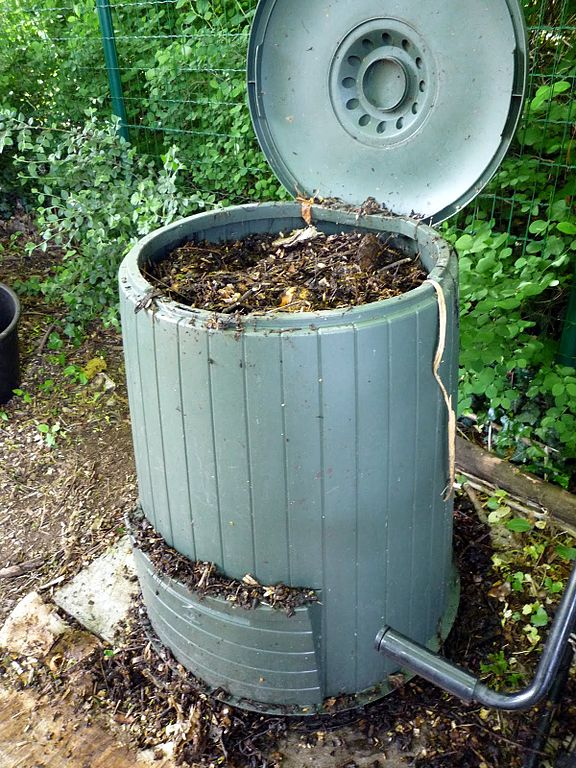 leaf-compost-ideas