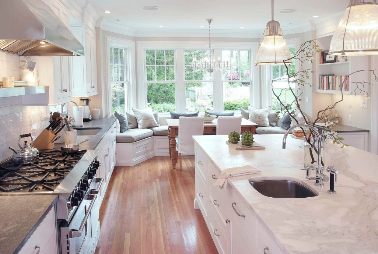 white-and-grey-kitchen-decorating-renovation-ideas-clean-modern-look