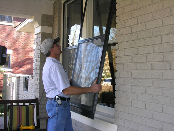 window-replacement-company-renovations-how-to-qualify