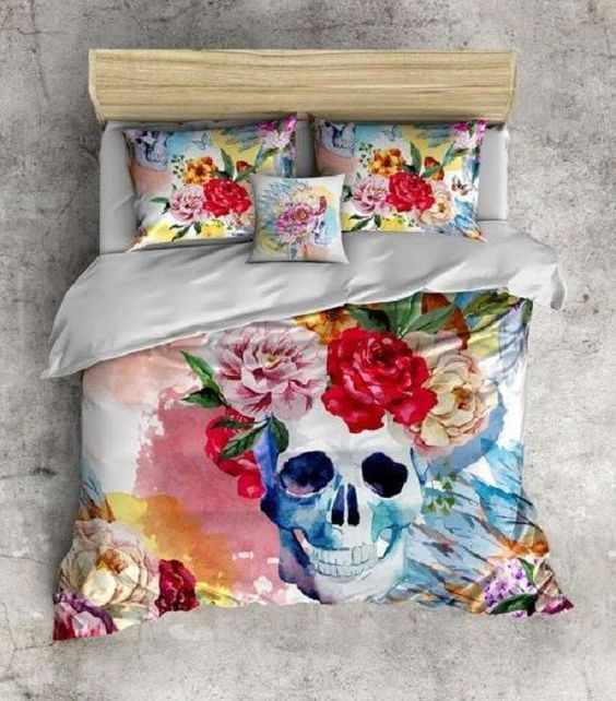 christmas-bed-linen-gift