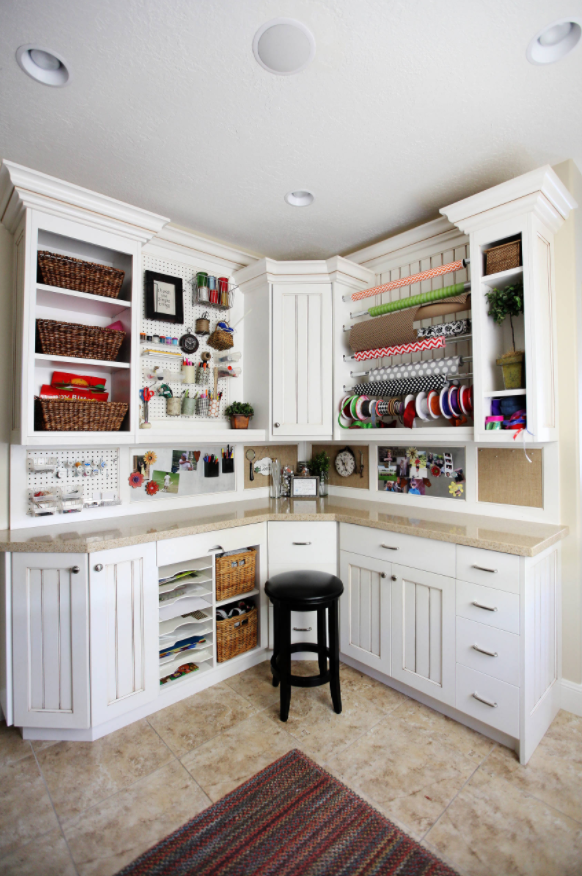 home-sewing-craft-room-decor-ideas