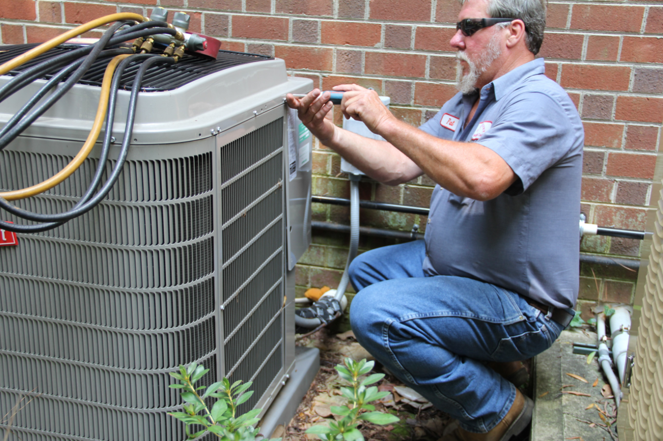hvac-maintenance-air-conditioning-heating