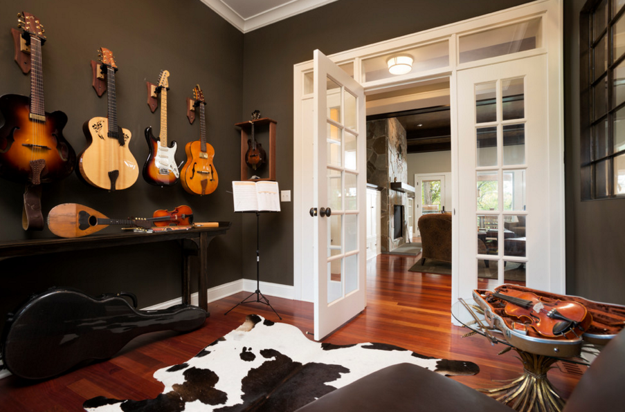 musical instruments humidity damage ideas