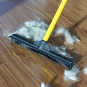 Photo: Hardwood Vacuum.net