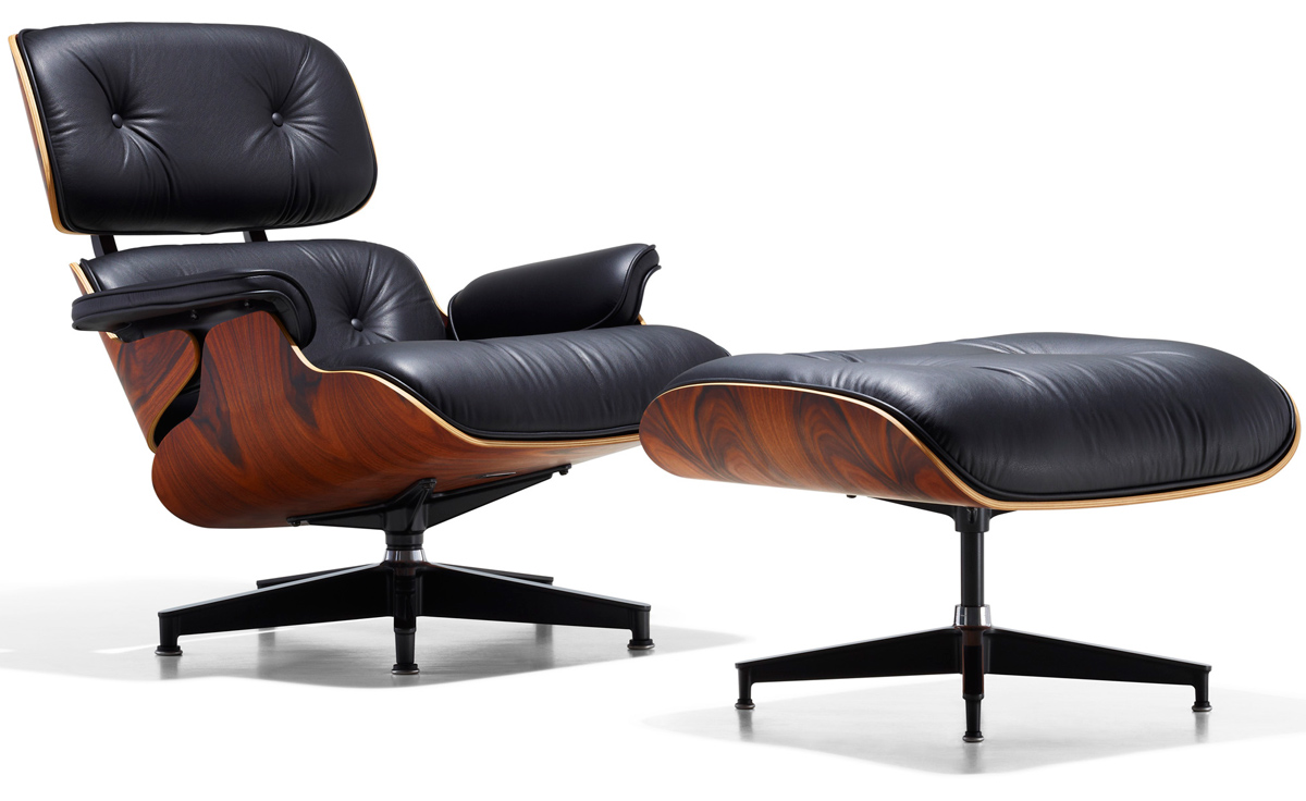 eames-lounge-chair-ottoman-charles-and-ray-eames-herman-miller-1