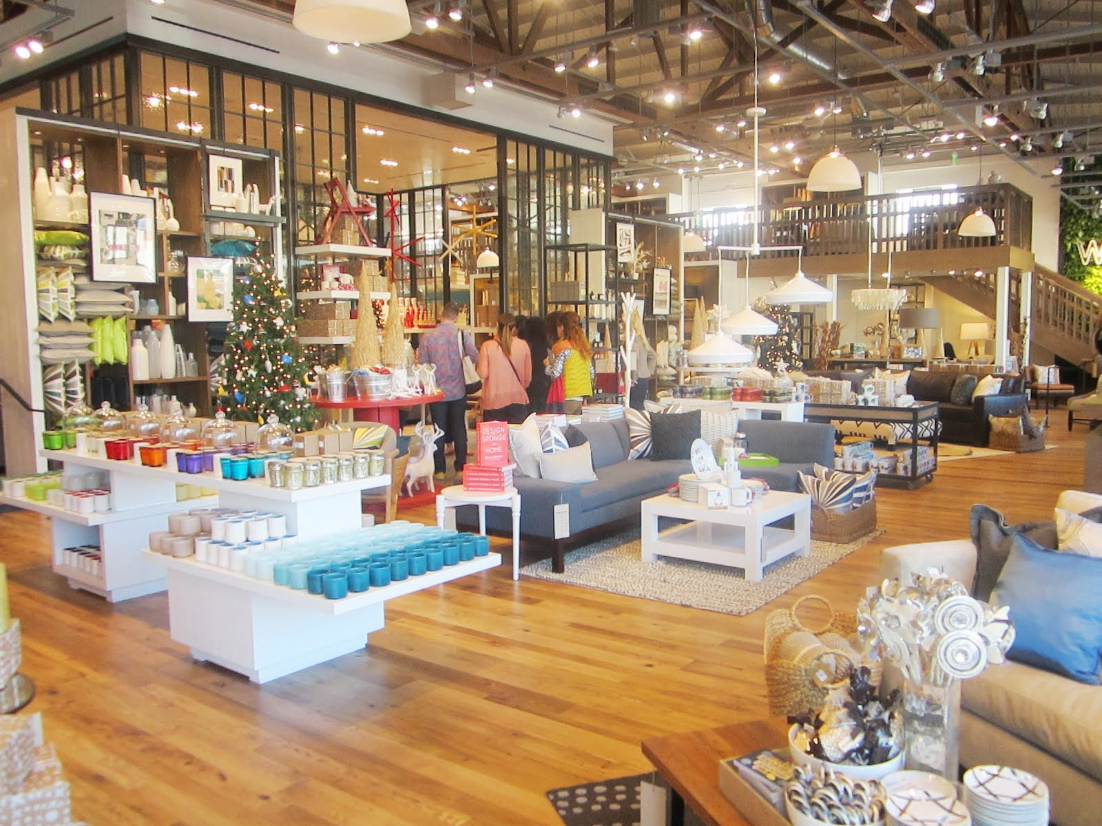 furniture store how to shop for investment pieces