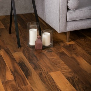 acacia gohaus hardwood flooring