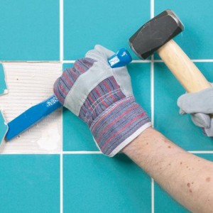 fixing the bathroom diy ideas how to