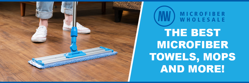 microfiber-wholesale-towels-mops-easy-cleaning