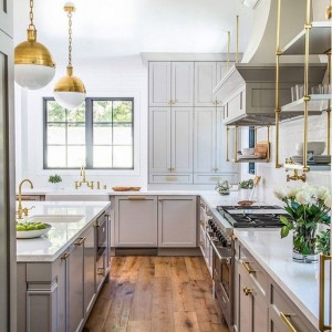 kitchen wood flooring mistakes