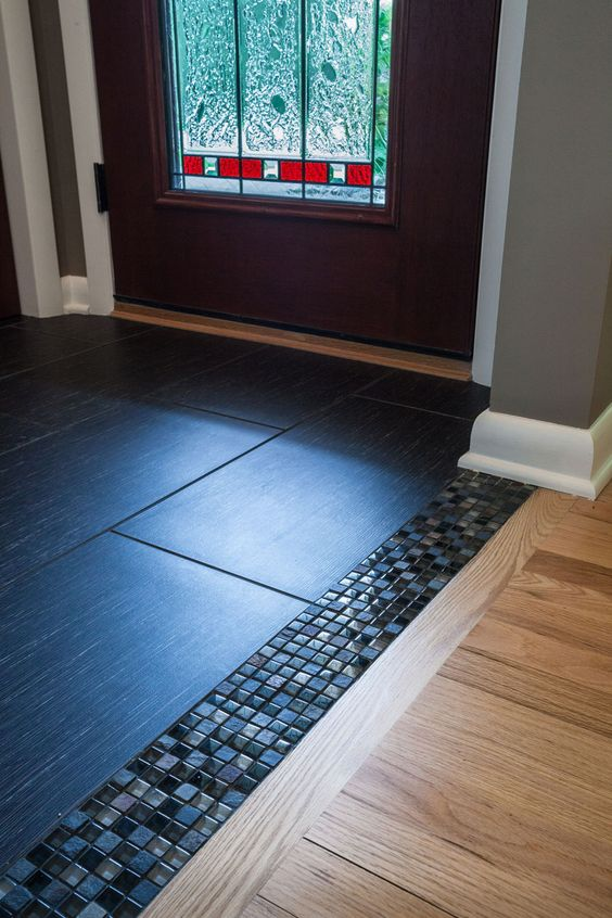 patchy combination flooring mistakes