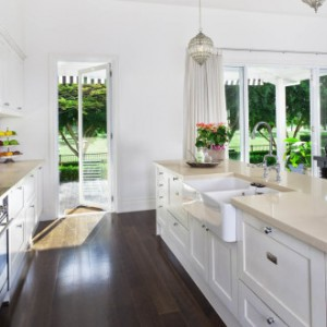 cleaning your home ideas slowing down