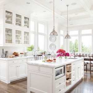 easy kitchen renovation budget ideas decorating