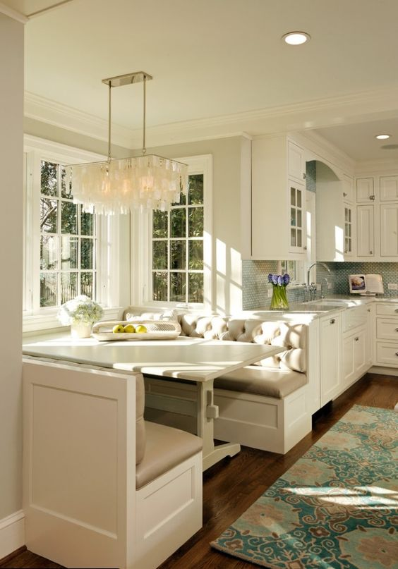 kitchen decorating remodel ideas