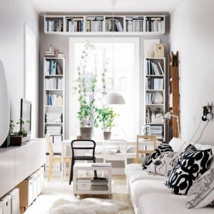 small home space ideas decorating apartment