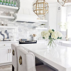 beautiful kitchen countertops how to choose decorating ideas