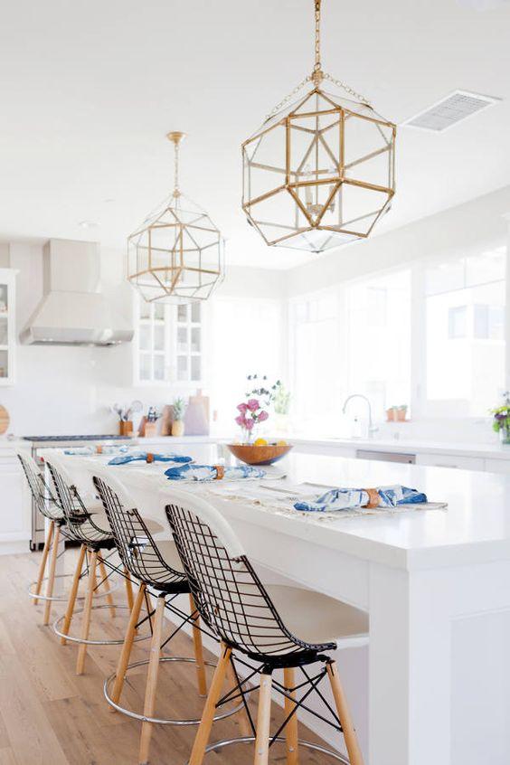 how to make a kid friendly kitchen ideas decor