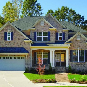 tips for building a new home from scratch
