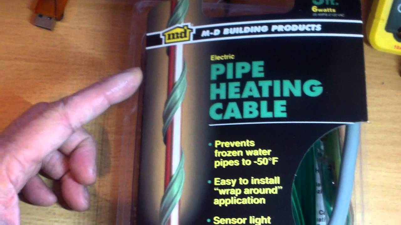heating pipe ideas frozen pipes