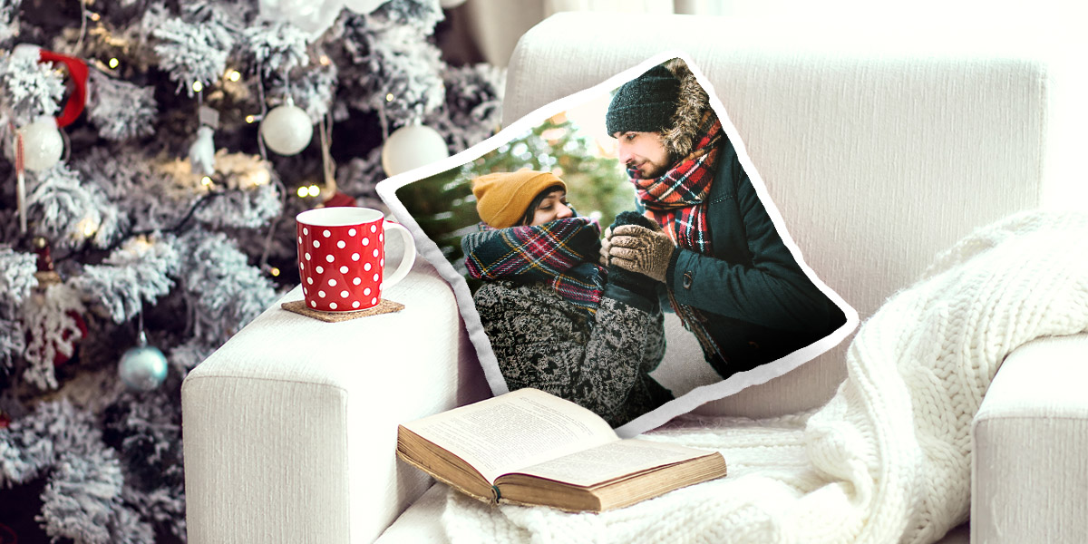 canvasdiscount.com canvas discount custom canvas prints photo gifts mugs blankets 5
