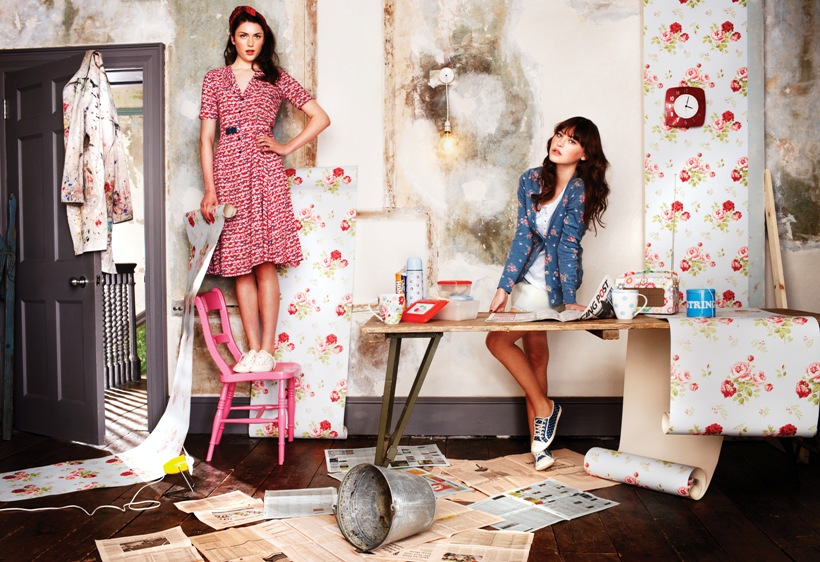 4 ways to help impulsive spenders stick to their redecorating budget