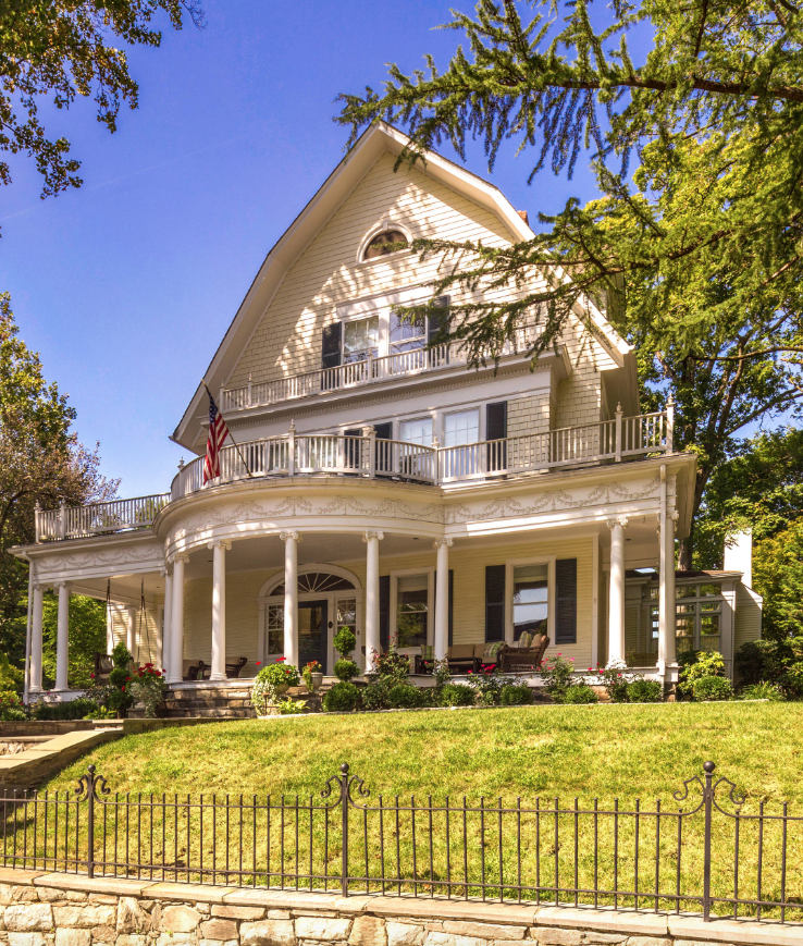 7 Things You Need To Know Before A Home Renovation