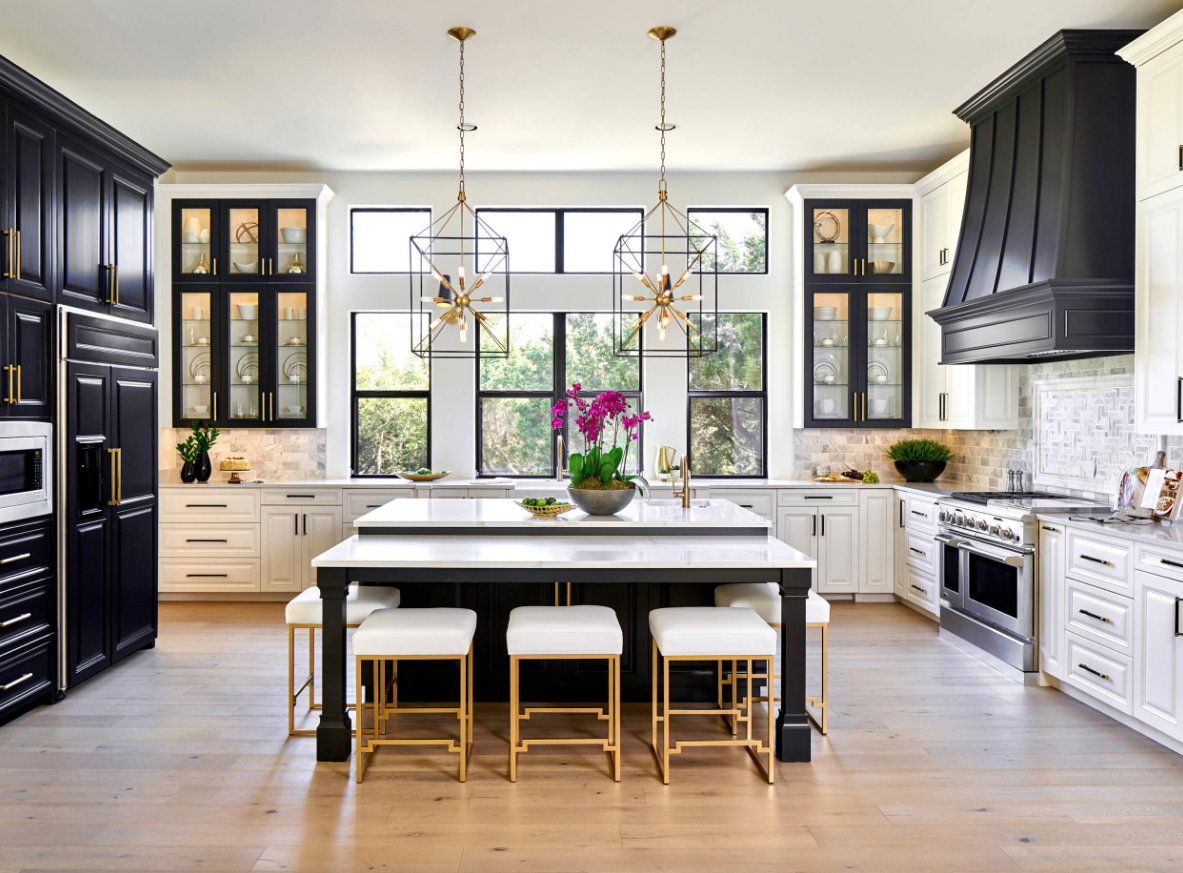 inspir beautiful pic of inspiration com replace kitchencollaboration to best pinterest how kitchen and unique on photo countertop ideas countertops design images cabinets from for