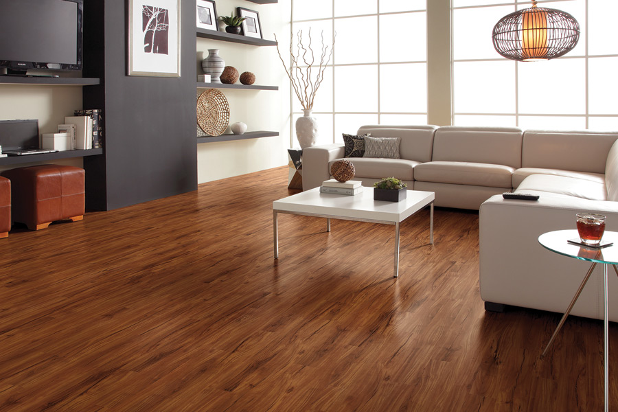 Are You Thinking About Changing Your Flooring Read More Why Vinyl Is Making A Comeback And It S Great Alternative