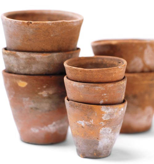 garden-collectibles-pots