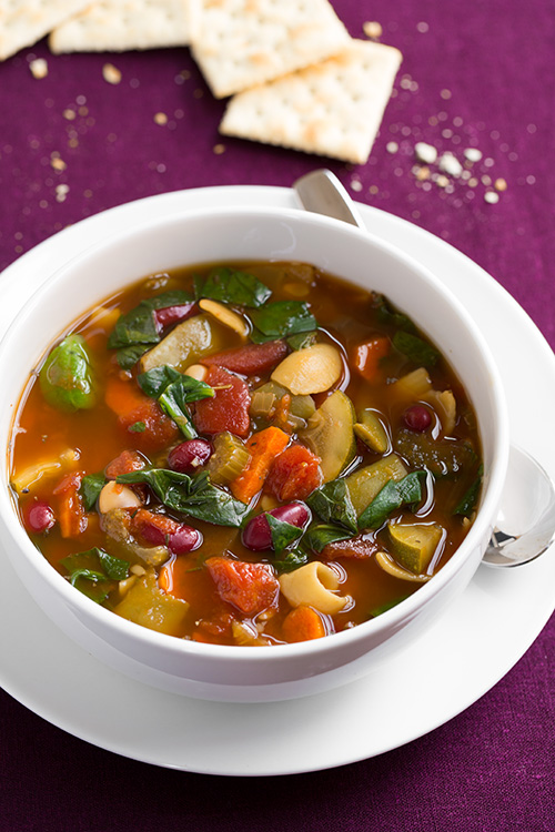 olive-garden-minestrone-soup3-edit+srgb.1