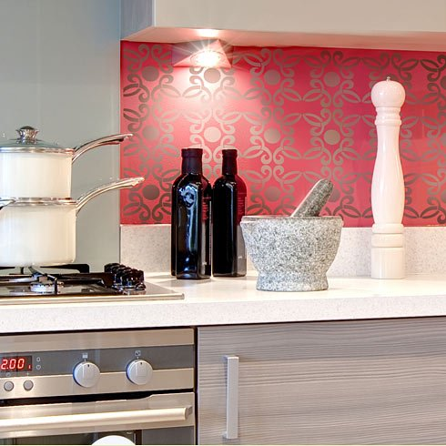 stenciled-backsplash1
