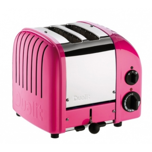 retro kitchen appliances toaster stylish vintage style decorating ktichen appliance